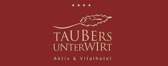 Hotel Taubers Unterwirt