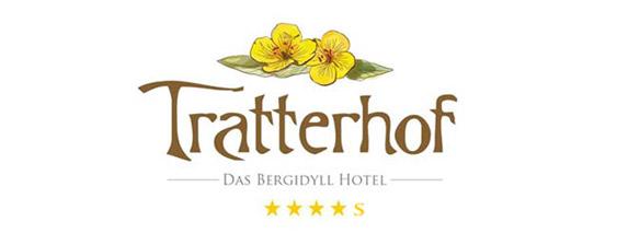Hotel Tratterhof