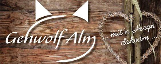 Gehwolf Alm