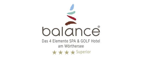 Hotel Balance am Wörthersee