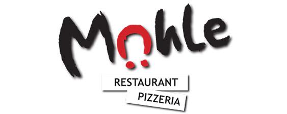 Die Mühle - Restaurant Pizzeria