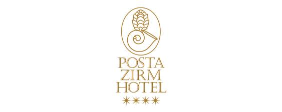Hotel Posta Zirm