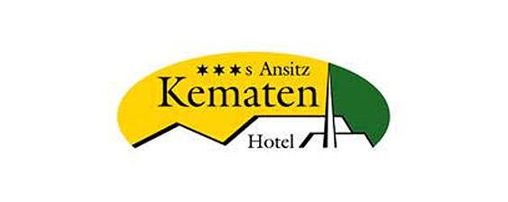 Hotel Ansitz Kematen