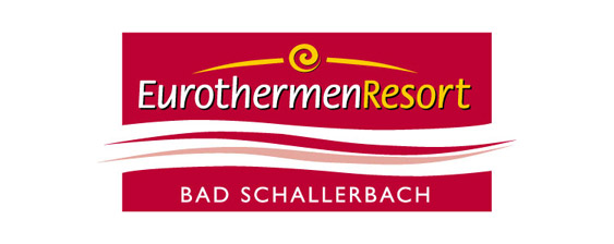 Eurothermen Resort Bad Schallerbach Hotel Paradiso