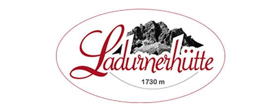 Ladurnerhütte
