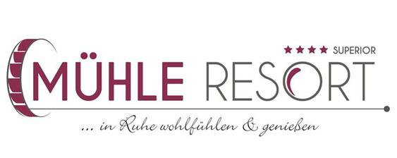 Mühle Resort Obergurgl