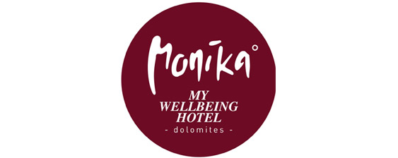 Monika - my Wellbeing Hotel