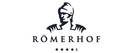 Hotel Römerhof ****Superior