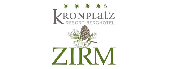 Kronplatz Resort Berghotel Zirm