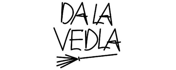Da La Vedla