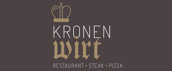 Kronenwirt Steak - Restaurant & Pizzeria