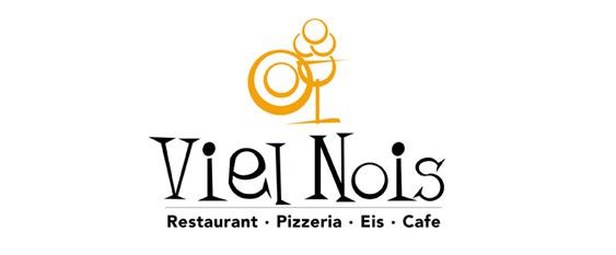 Restaurant Viel Nois