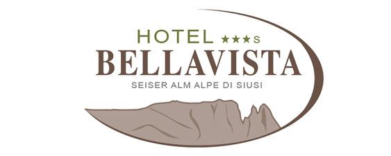 Hotel Bellavista***s