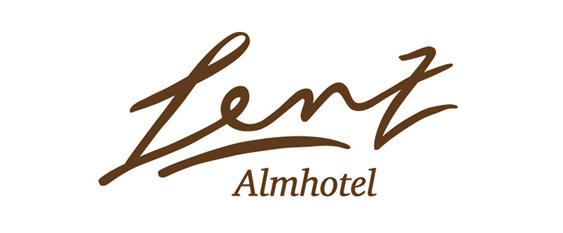 Almhotel Lenz