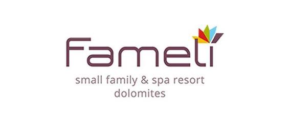 Hotel Fameli