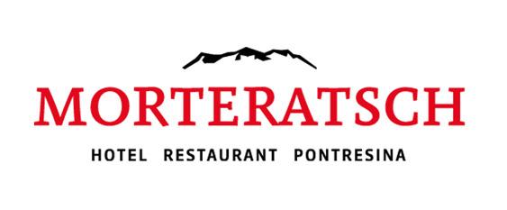 Hotel und Restaurant Morteratsch