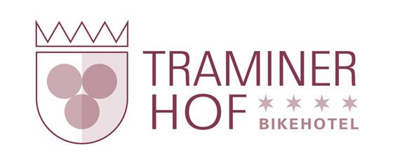 Hotel Traminer Hof