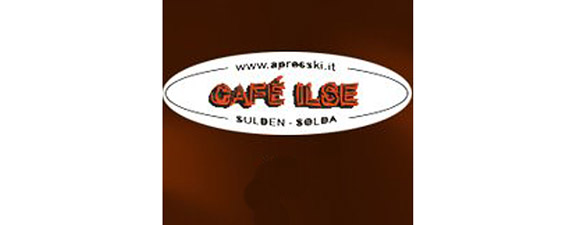 Apres Ski Pub Ilse