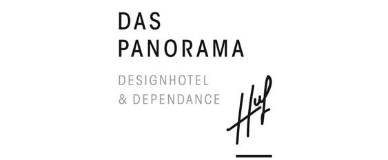 Designhotel Panorama