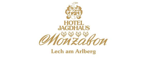 Hotel Jagdhaus Monzabon