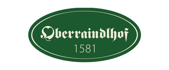 Hotel Restaurant Oberraindlhof