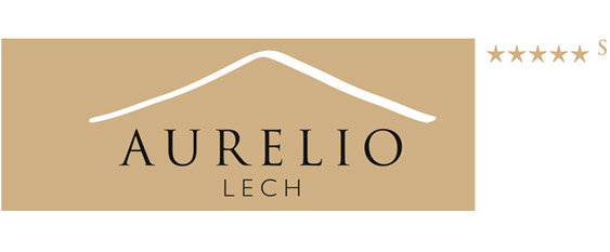 Hotel & Chalet Aurelio, Lech