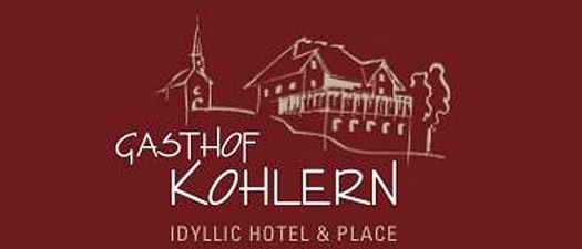 Gasthof Kohlern