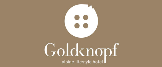 Goldknopf Mountain Hotel