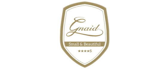 Gnaid Small & Beautiful Hotel