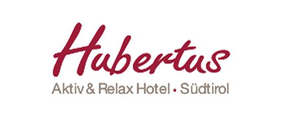 Hubertus Aktiv & Relax Hotel
