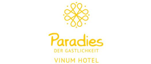 Vinum Hotel Paradies