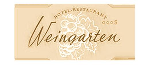 Hotel Weingarten Terlan