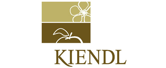 Hotel Kiendl