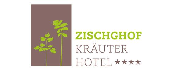 Kräuterhotel Zischghof