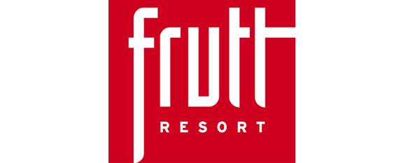 Frutt Resort