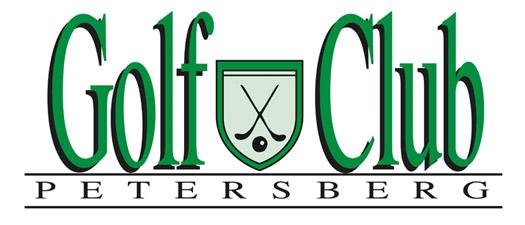Bar und Restaurant am Golf Club Petersberg
