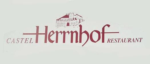 Restaurant Herrnhof