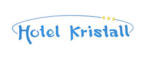 Hotel Kristall Meransen