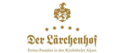 Der Lärchenhof