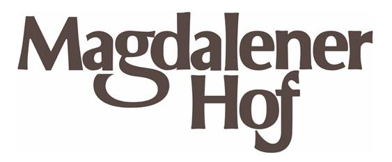 Hotel Magdalener Hof