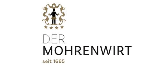 Hotel Der Mohrenwirt ****