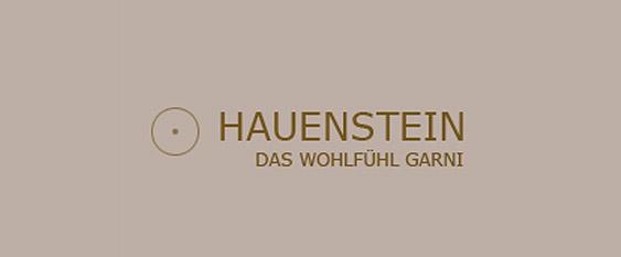 Pension Hauenstein