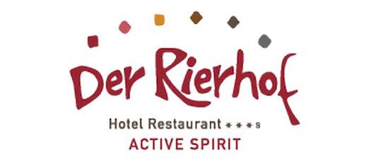 Rierhof
