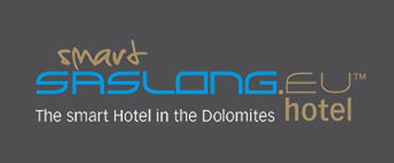 Smart Hotel Saslong
