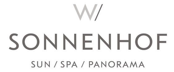 Hotel Sonnenhof Winklerhotels