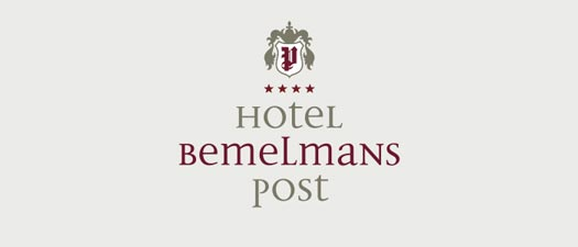 Hotel Bemelmans-Post
