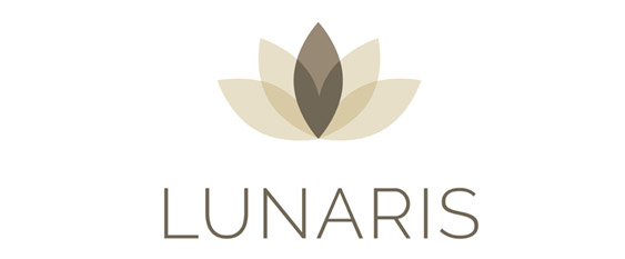 Lunaris Wellnessresort