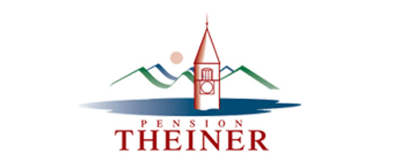 Pension Theiner