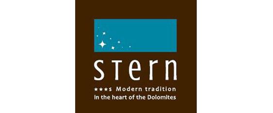Boutiquehotel Stern