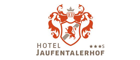 Hotel Jaufentalerhof ***S